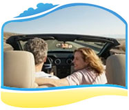 Car Hire Ukraine